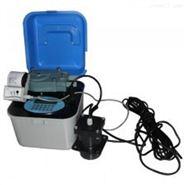 北京便携带打印水质采样器