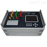 高性能变压器短路阻抗测试仪