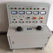 新品高低压开关柜通电试验台原装正品