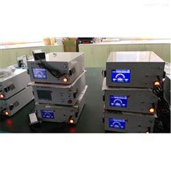 LB-690便携式红外线二合一气体分析仪