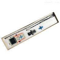 超声波清洗机声强频率功率测量仪