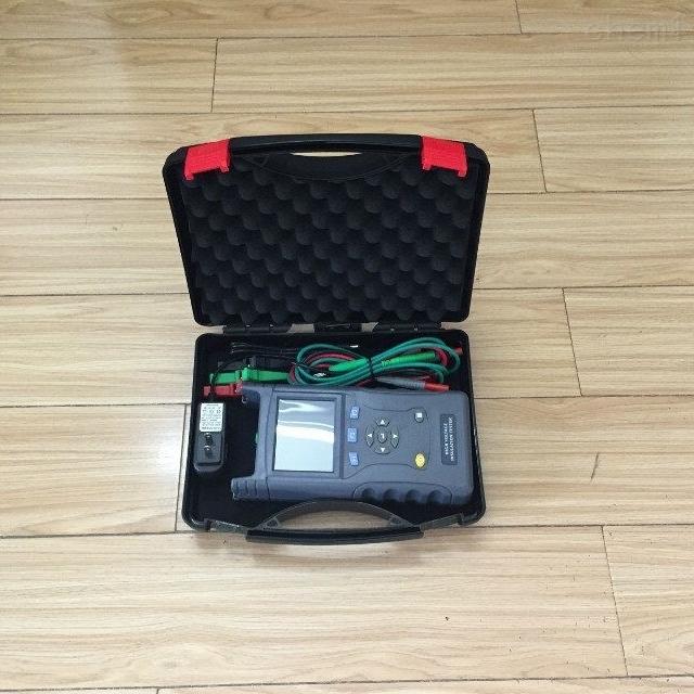 数字局部放电检测仪产品 参数