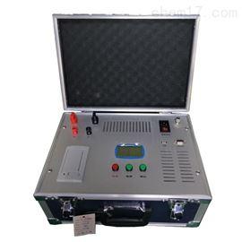 高效率接地导通测试仪