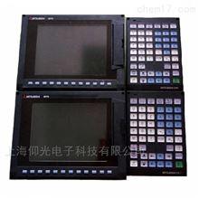 三菱数控系统常见故障及维修处理案例分享