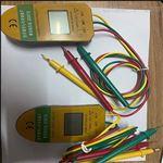 SL-8032低压相序表