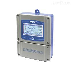 MFC-1201科瑞達水質多參數測定儀溶解氧儀