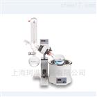 CCP5-20低温冷却循环泵
