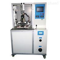 HJ0635A全自动水壶寿命测试仪 家用电器设备