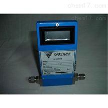 MF112-02美国FATHOM流量计
