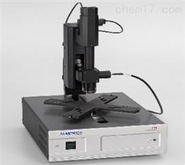 Filmetrics F54薄膜厚度测量仪
