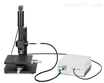 Filmetrics F40薄膜厚度测量仪