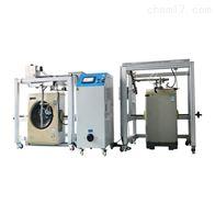 洗衣机门耐久测试仪 家用电器检测