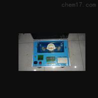 营口市绝缘油介电强度自动测试仪