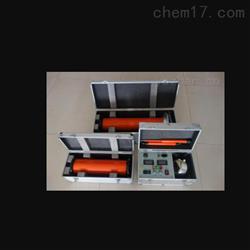 沈阳市400KV便携式直流高压发生器