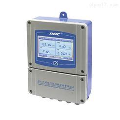 MFC-1202科瑞達多參數在線測氧儀