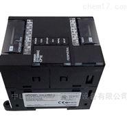 PLC可编程控制器