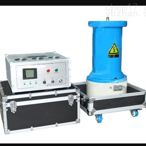 牡丹江市水内冷发电机泄露电流测试仪