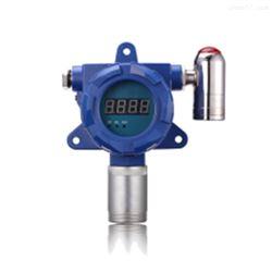 LB-333固定式氧气报警器