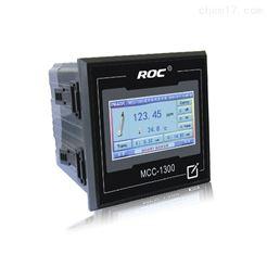 MFC-1381科瑞達溶解氧監測儀水質測定儀