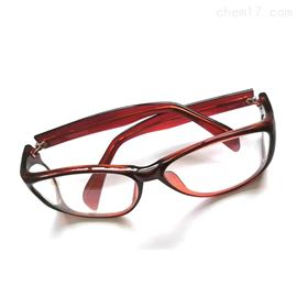 EW60铅眼镜