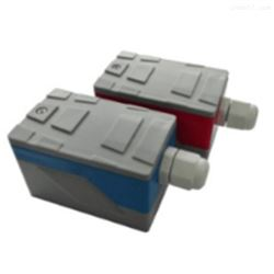 MH-SL1000-4超声波流量传感器