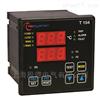 温控器T154意大利TECSYSTEM温控器、传感器、变压器
