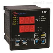 意大利TECSYSTEM温控器、传感器、变压器