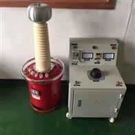 GTB干式工频耐压试验装置江苏直销