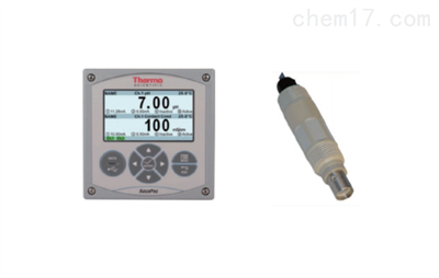 AquaCD电导率分析仪