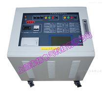 LYCS8800系列一体式变频线路参数测试仪