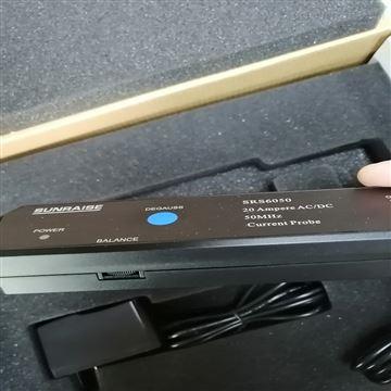 SRS6050高精度電流探頭