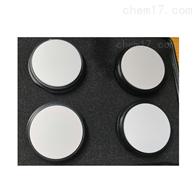 CS-W标准白度板