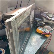 西门子840D床子进系统后重启修复机床问题