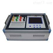 专业制造变压器有载开关测试仪