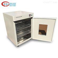 電熱培養箱廠家