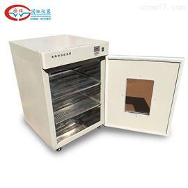 DHP-9082电热培养箱厂家