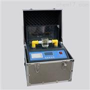 高效率变压器油介损测试仪生产厂家