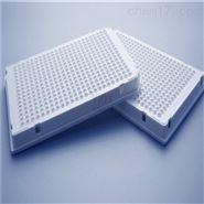 ABI 7900 PCR仪适配384孔板配光学封板膜