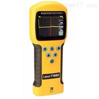 T1660英国雷迪Lexxi管线探测电缆故障定位仪