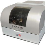 布鲁克nanoIR AFM红外原子力显微镜