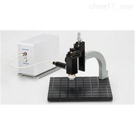 Filmetrics F3-sX薄膜厚度测量仪