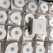 空气监测站耗材-纸带