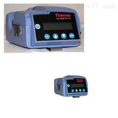 PDR-1500美国赛默飞气溶胶检测仪