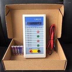 专业生产 漏电保护测试仪