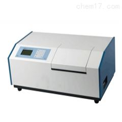 ST-12自动检糖仪粮油食品检测