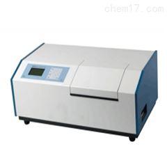 ST-12生产厂家自动检糖仪粮油食品检测