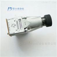 打包机压力传感器PSP6/21N-K1/K