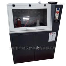 薄膜塑料介电强度测试仪 击穿试验仪