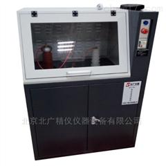 BDJC-30KV陶瓷电压击穿测试仪