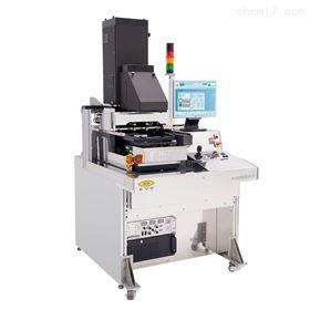 EVG620 NT-掩模对准光刻机系统